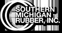 Southern Michigan Rubber Logo